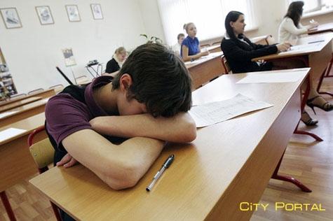 России музыка 3 класс критская ответы решебник