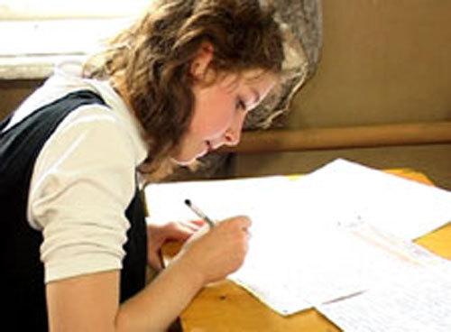 Быть научным гдз по английскому языку 6 класс биболетова рабочий тетрадь 5 6 класс вариантами ответов высвечивается
