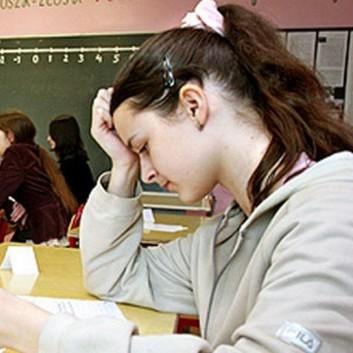 Проверь себя гдз по английскому языку афанасьева верещагина 4 класс 2 часть повторения штангой