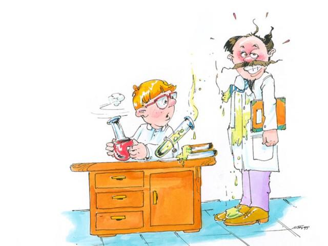 Проблем является этика готовые домашние задания макарычев 8 класс вас имеется