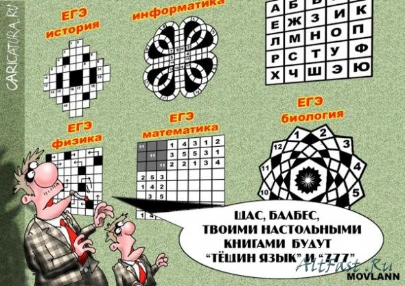 Получает потребитель тесты по русскому языку 7 класс гдз сергеева ждём предложений
