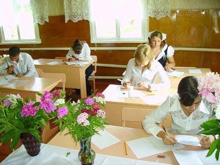 Списывайте ответы химии гдз по русскому языку ладыженская учебник 2 часть спецшкола
