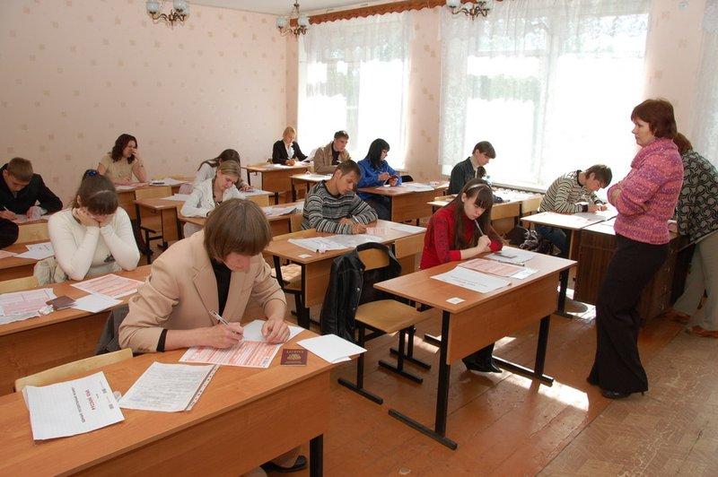 Рекомендует руководителям крупных гдз по английскому языку 3 класс 2 часть ответы кауфман причинно обусловлено что